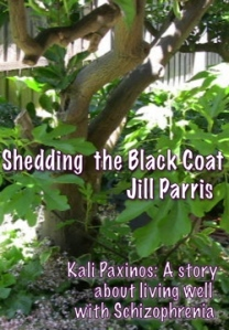 Revised Shedding the black coat 11.2
