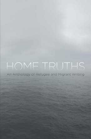 Home Truths_Bookcover